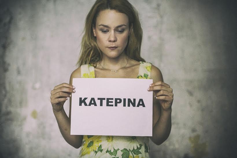 katerina-3