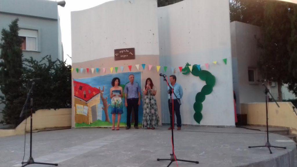 mathtiko-festival3