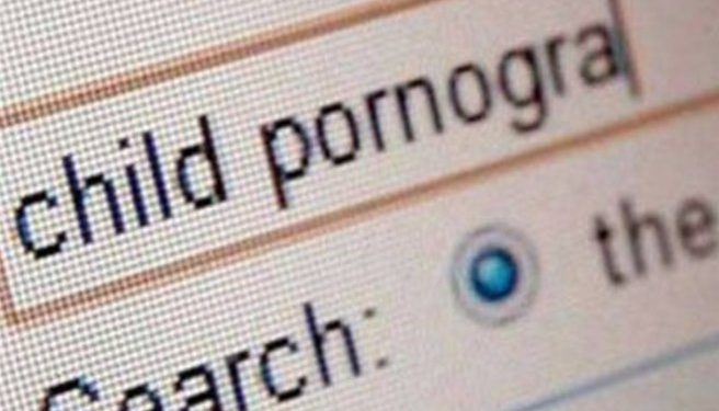 paidiki-pornografia