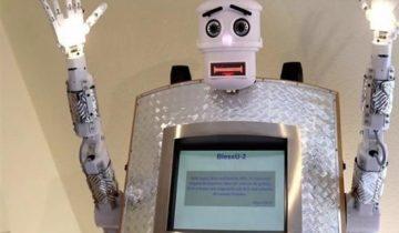 robot-papas