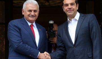 tsipras-gilntirim