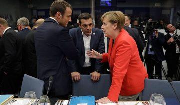 tsipras-makron