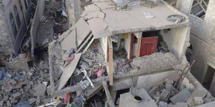 yemenh-vomvardismos