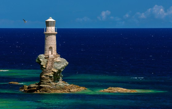 1-andros
