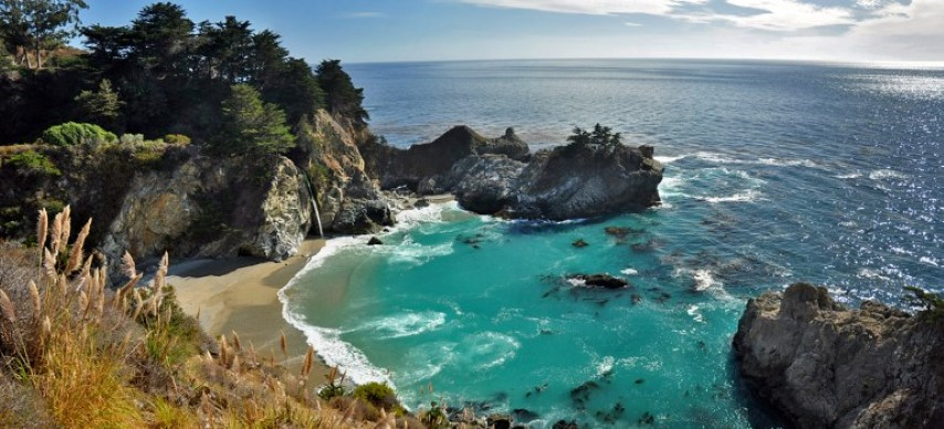 10-pfeiffer-beach
