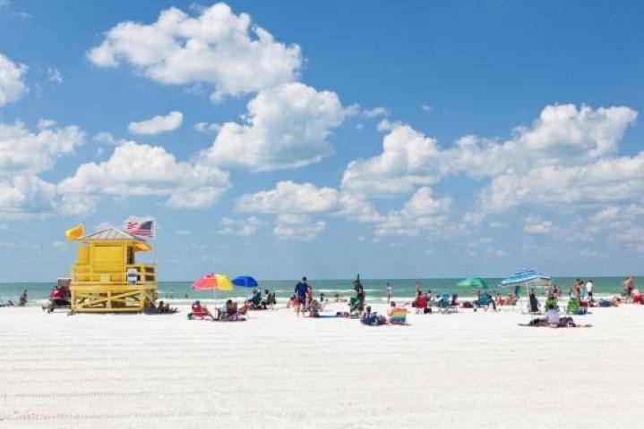 11-siesta-beach