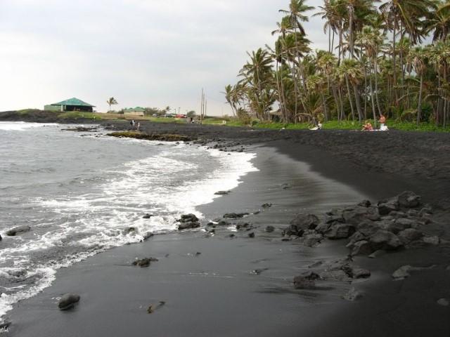 2-punaluu-beach