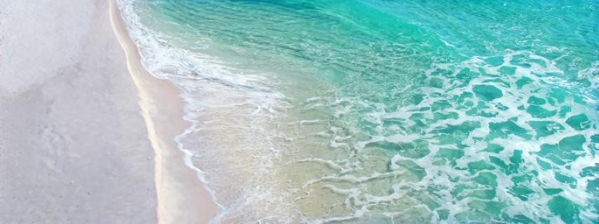 5-pensacola-beach