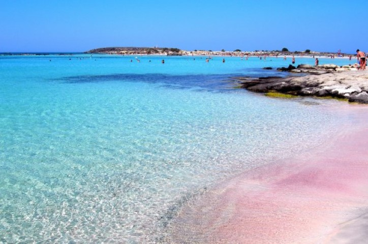 6-elafonisi-beach-crete-greece