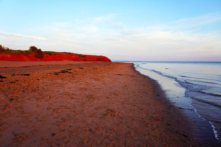 9-red-sands-shore-canada
