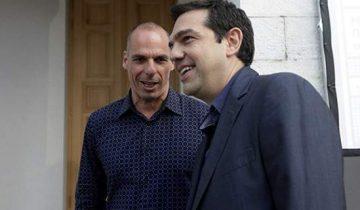 baroyfakhs-tsipras
