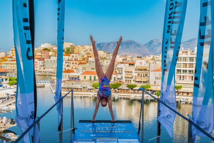 cliff-diving-2017-067