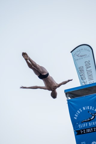 cliff-diving-2017-103