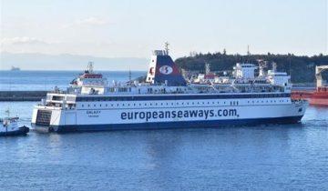 european-seas