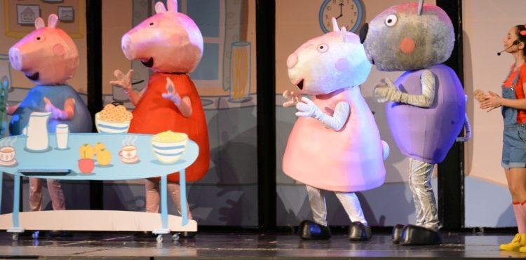 passion-theater_to-oniro-tis-peppa-1