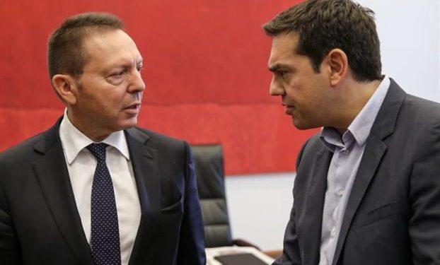 stoyrnaras-tsipras