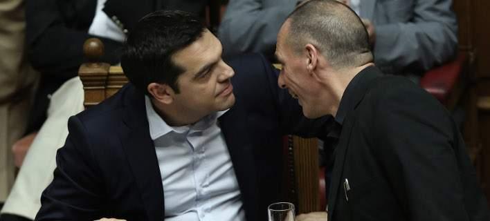 tsipras-baroyfakhs