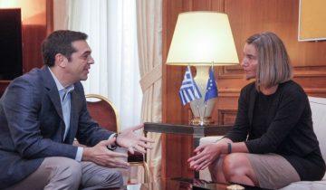 tsipras-mogerini