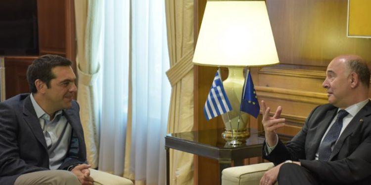 tsipras-moskobisi
