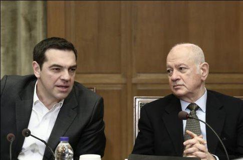 tsipras-papadhmhtrioy