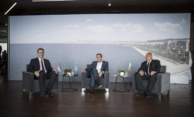 tsipras-boytsis-borisof