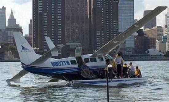 ydroplano-neayorki