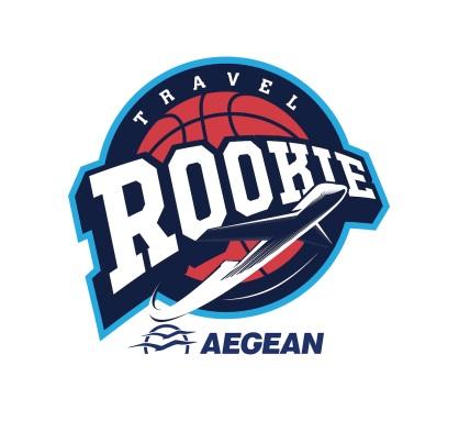 aegean-rookie-2