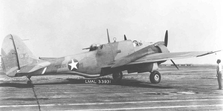 aeroskafos-45
