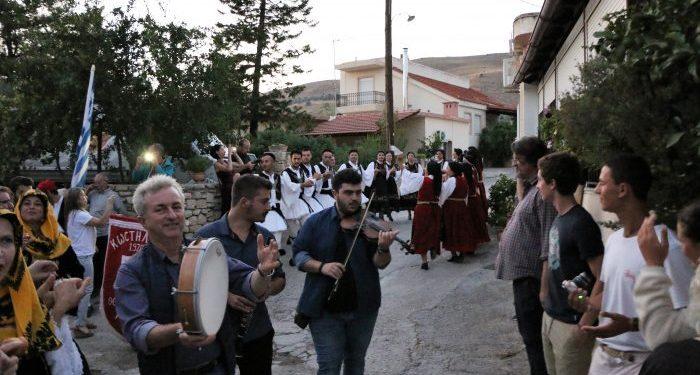 agioi-deka-festival