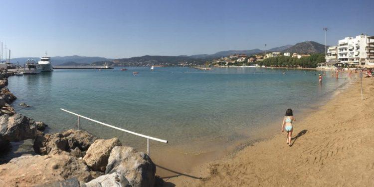 agios-nikolaos-beach-volley