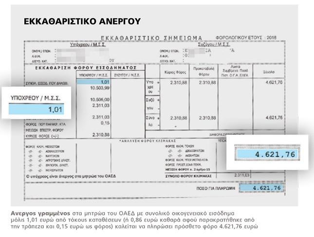 anergos-1