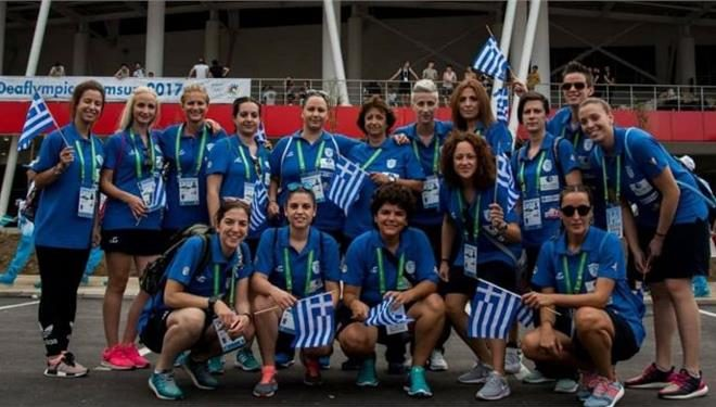 basket_greece_deaflympics