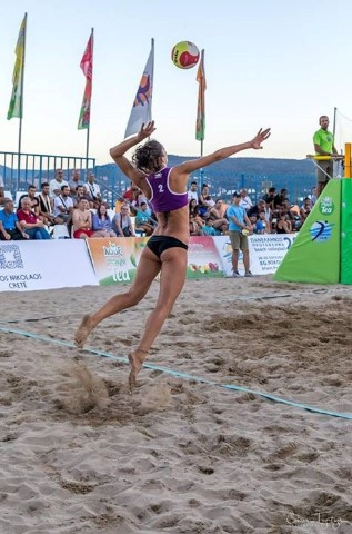 beach-volley-4