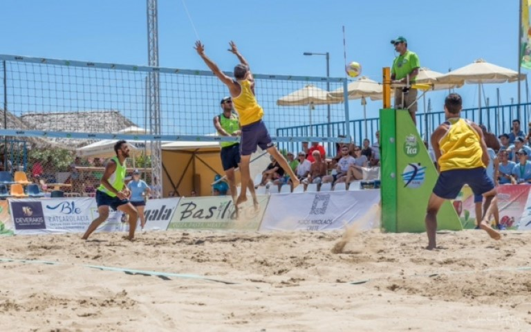 beach-volley3