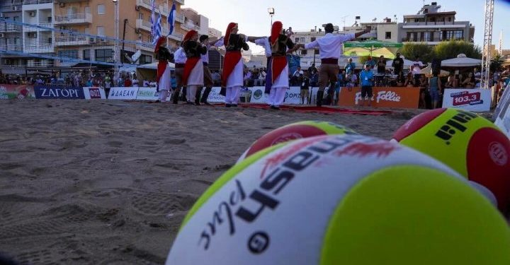 beach-volley5