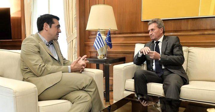 etinger-tsipras