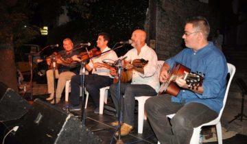 festival-plateias
