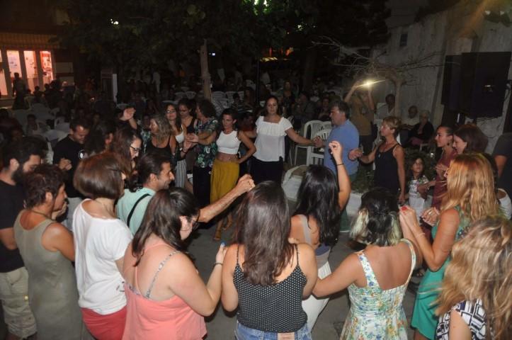 festival-plateias2