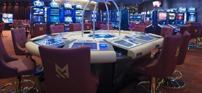 kazino-1