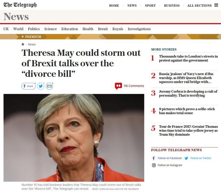 londino-brexit2