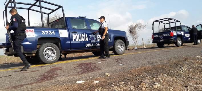 mexico-policia