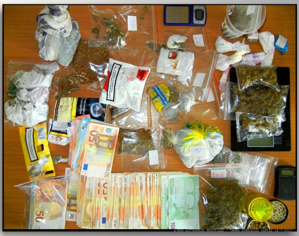 narkotikaboiotia2