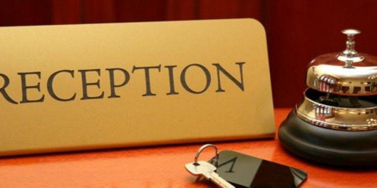 resepsion
