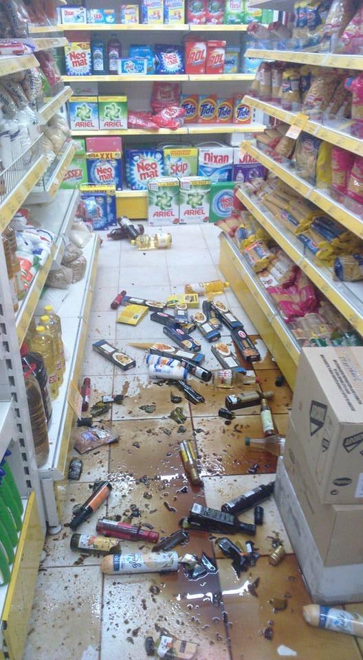 supermarket1-1