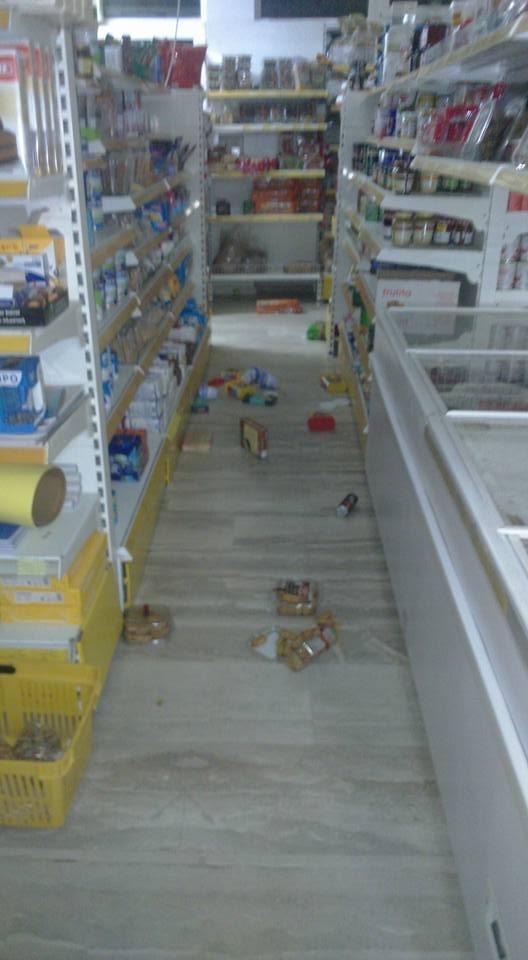 supermarket2-1