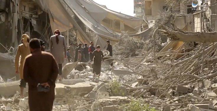 syria-ekexeiria