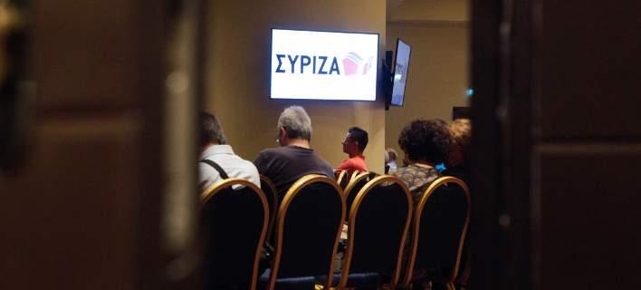 syriza-ke-apofasi