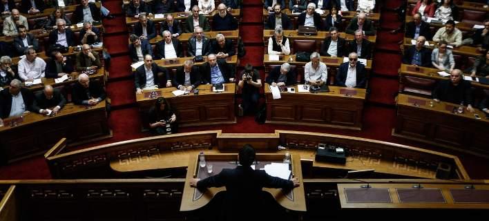 syriza-ko