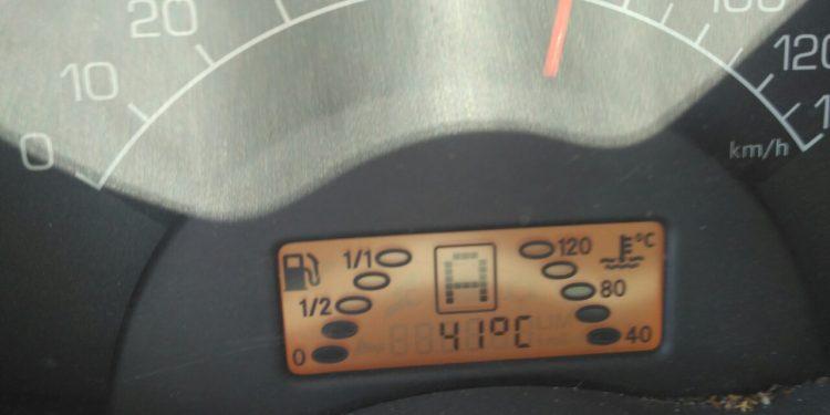 thermometro-aftokinhtou