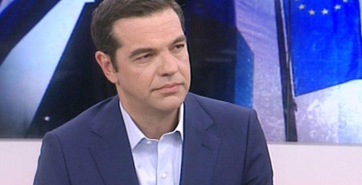tsipras-alpha